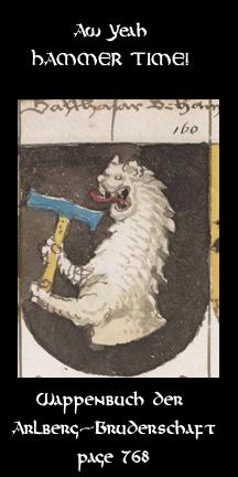 Wappenbuch der Arlberg-Bruderschaft_pg768
