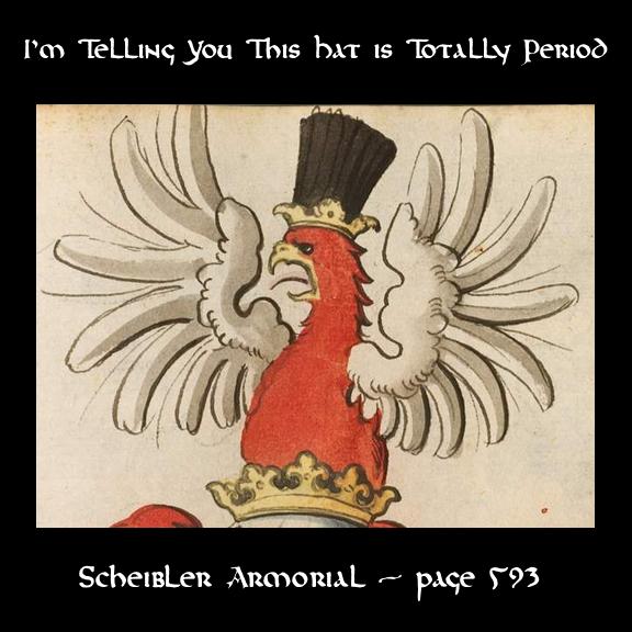 Scheibler-Armorial_pg593